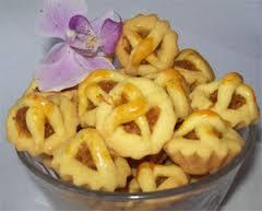 KUE-NASTAR-keranjang-isi nanas-resep masakan kreatif