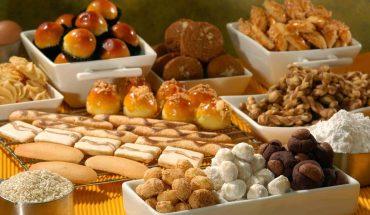 Kumpulan Resep kue kering,Masakan, Lebaran kreatif dan enak 2015