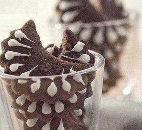 kue-kering-coklat-kacang