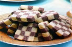 kue kering domino2