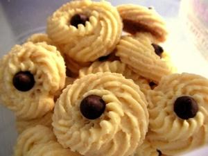 Kumpulan Resep kue kering,Masakan, Lebaran kreatif dan ...