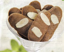 kue-kering-lidah-coklat