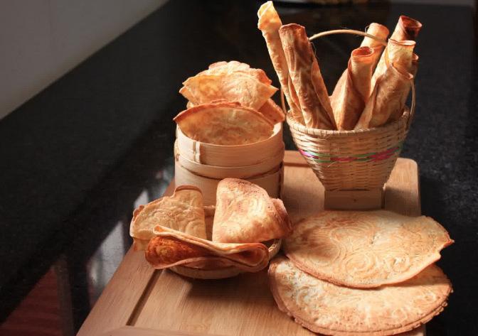 resep kue tradisional kue nusantara enak dan lezat