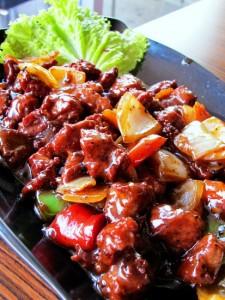 resep masakan sapi-lada-hitam.jpg