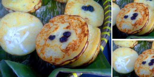 kue-lumpur-bakar-kismis-kelapa-muda