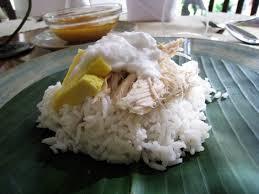 resep nasi liwet solo