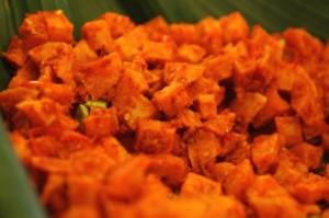 resep-sambal-goreng-kentang