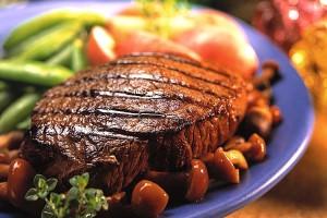 Resep Cara Membuat Steak daging