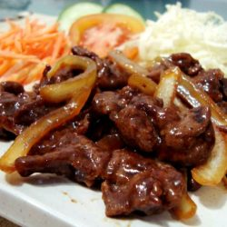resep rica rica daging sapi   resep resep masakan kreatif