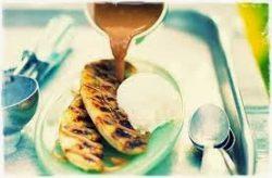 Resep Kue Pisang Sagu Mutiara - Resep Resep Masakan Kreatif