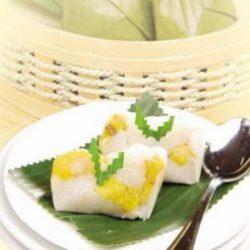 ... searched for resep bahan pisang kepok · Resep Resep Masakan Kreatif