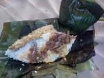 Resep Nasi Gegok khas Trenggalek