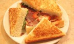 Resep Sandwich Kornet Keju