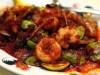 Resep sambal udang petai