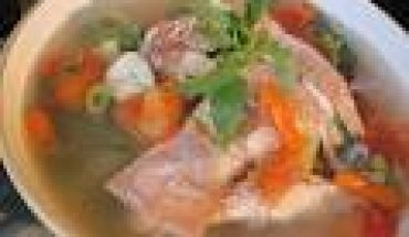 resep-sup-ikan-kakap