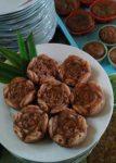 Resep Kue Pisang Coklat