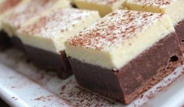 120 Aneka Resep Kue Basah Tradisional Terpopuler Dan Pilihan